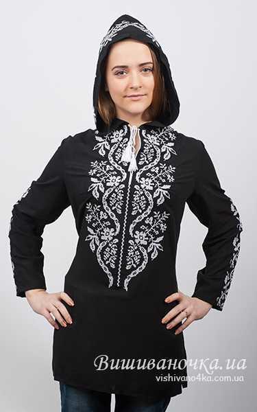 Жіноча сорочка з вишивкою 3723 купити в інтернет-магазині 786fcb06762c0
