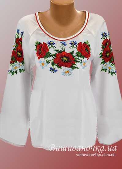 a465e658b6d787 Купити жіночі вишиванки бісером - vishivano4ka.com.ua