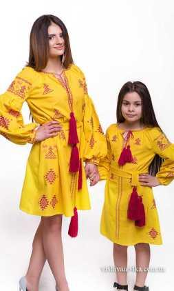 Купити вишиванку в інтернет-магазині «Вишиваночка.ua» 6887d03d8c827