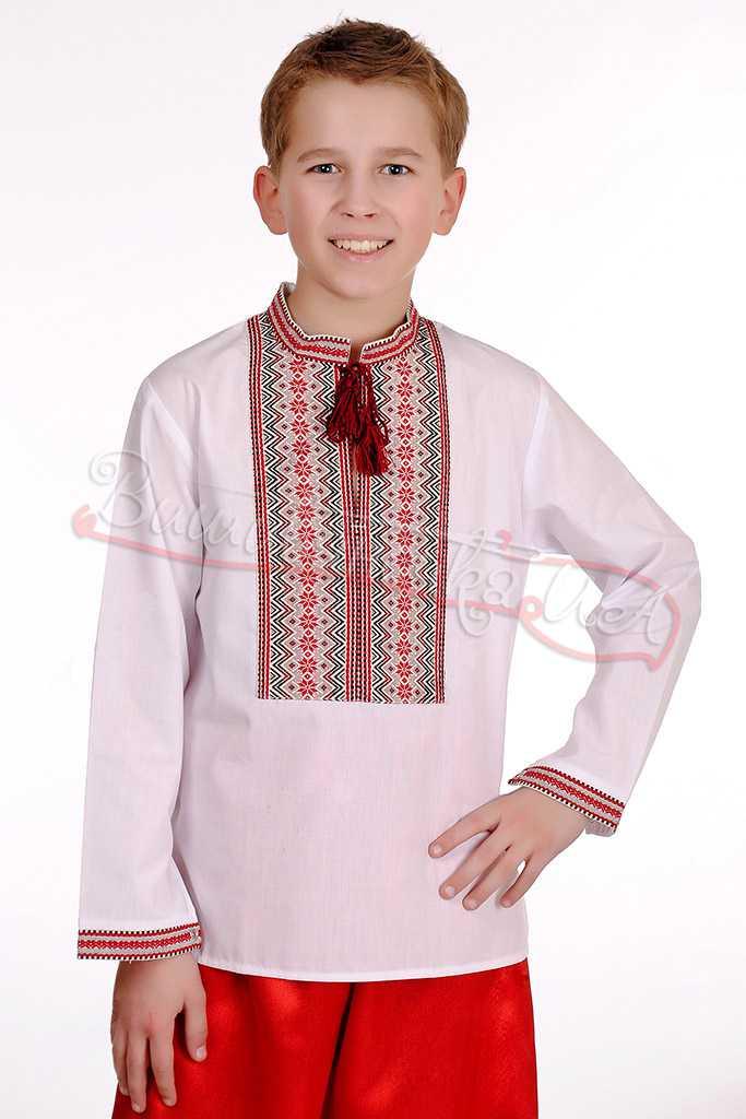 Заказать женские футболки в Иваново оптом Вы можете в размерном ряде от 40  до 60 размера. Легкие 416b911c45709