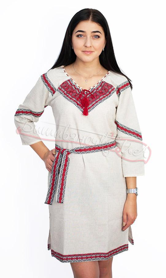 Сукні на випускний в Україні  569cb0cc230c5