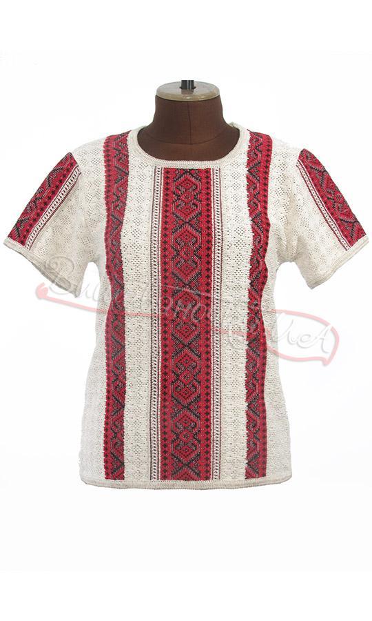 791412302a9 Купити жіночу вишиванку в інтернет-магазині «Вишиваночка.ua»
