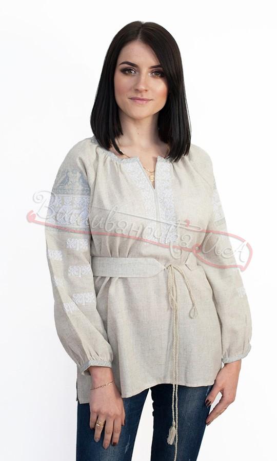Купити жіночу вишиванку в інтернет-магазині «Вишиваночка.ua» c8aeb41d6a3f2