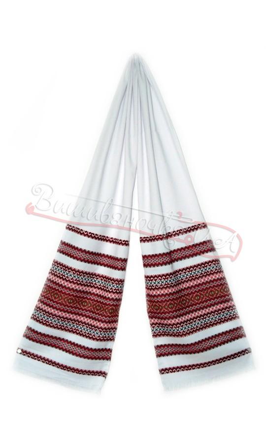 Купити вишитий рушник від виробника «Вишиваночка.ua» 86bcda427b58c
