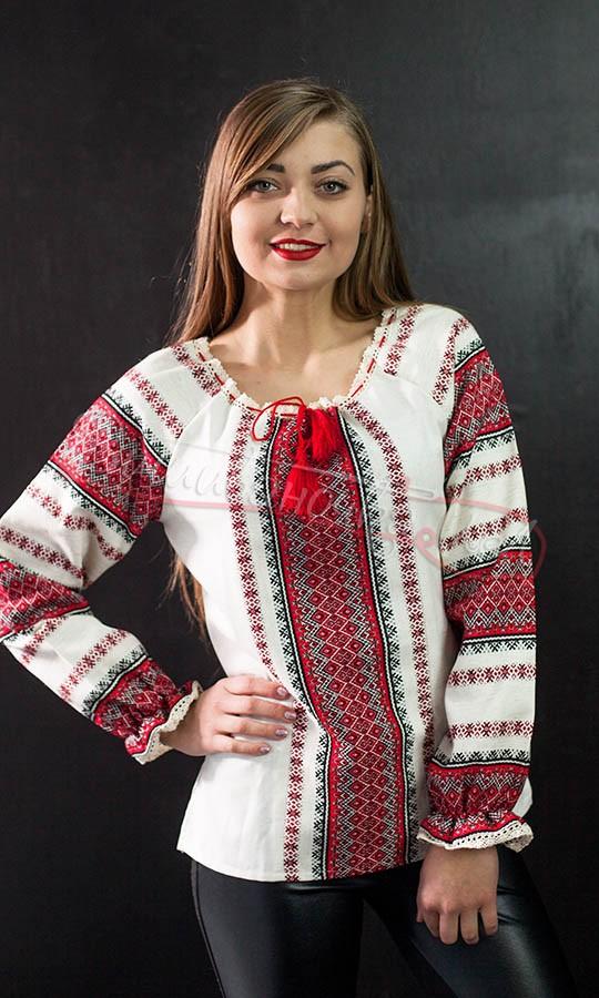 1d166530cba68a Купити жіночу вишиванку в інтернет-магазині «Вишиваночка.ua»
