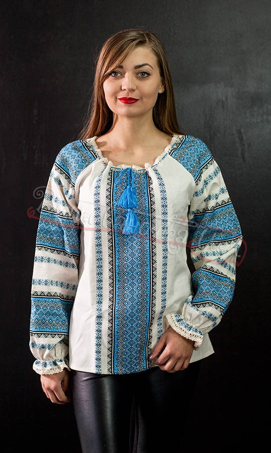 Купити українську вишиванку - інтернет-магазин «Вишиваночка» 45c1245a29801