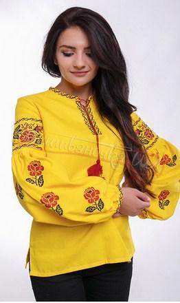 Купити жіночу вишиванку оптом від виробника - http   vishivano4ka.com.ua d86d7ac7cc052